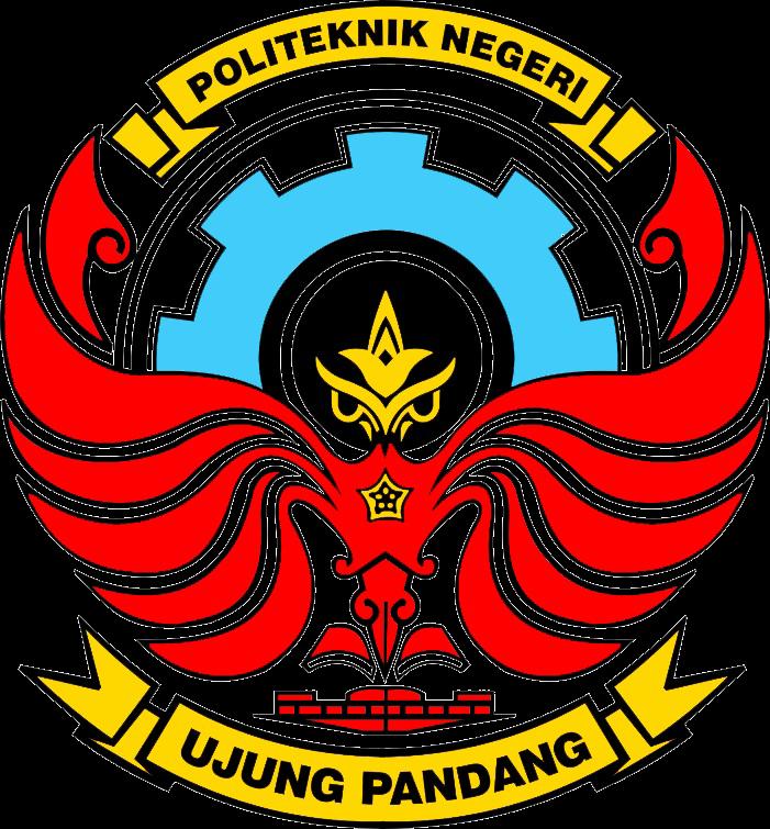 RKT 2021